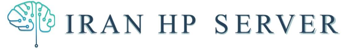 قیمت، خرید و مشخصات انواع سرور اچ پی | ایران اچ پی سرور