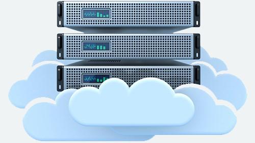 .jpg - تفاوت سرور مجازی با سرور فیزیکی - کدام یک برای کسب و کار شما مناسب است؟